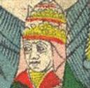 carte papesse tarot vincent beckers