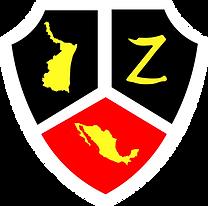 Los_Zetas.png