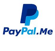 paypalme.png