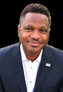 pastor headshot sept 2019_edited.png