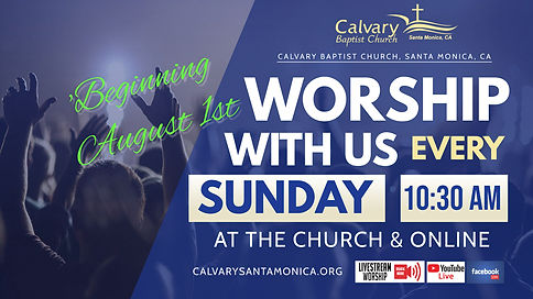 WORSHIP EVERY SUNDAY.jpg