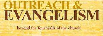 outreach and evangelism.jpg