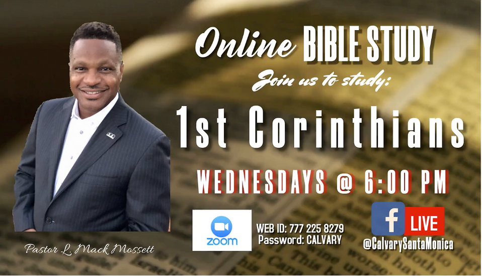 Bible Study 1 'corinthians.png