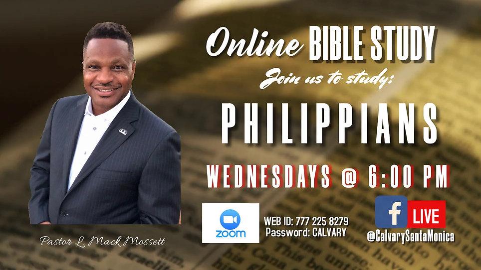 Online Bible Study V2.jpg