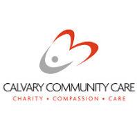 calvary%20community%20care_edited.jpg