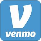 VENMO2.png