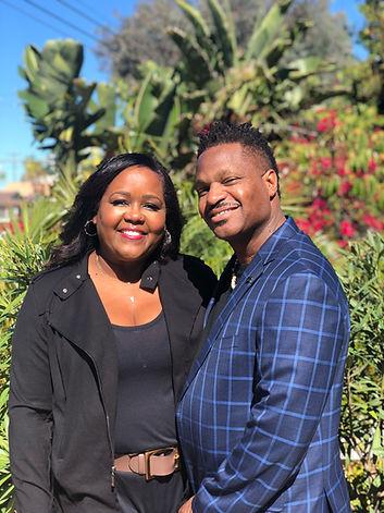 fun pastor and wife.jpg