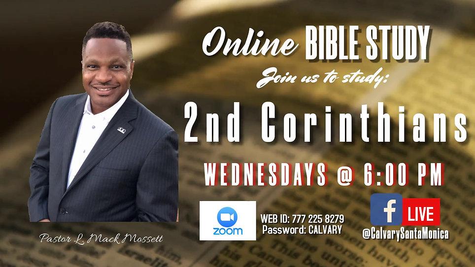 Copy of Online Bible Study.jpg