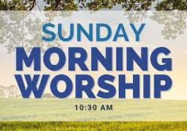 Sunday Morning worship 5.jpg