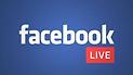 FB live.png