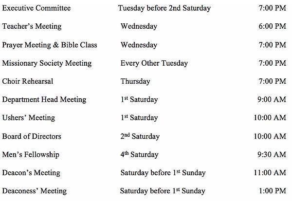 meetings list for website.png