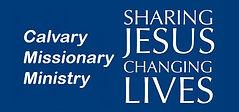 Church_Mission_Society.jpg