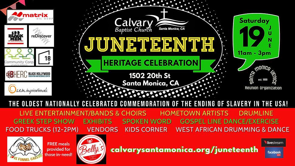 Calvary Juneteenth flyer 06.02.2021.jpg