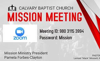 Mission Meeting_blank.jpg