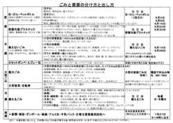 schedule202106g