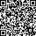 KOBE VIEW POINT モバイルスタンプラリー開催!!