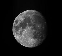 moon-feb-27a.jpg