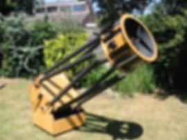 telescopea.jpg