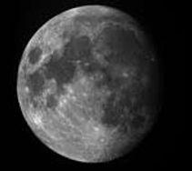 moon-feb-27.jpg