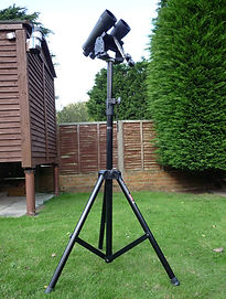 binoculars-on-mount.jpg