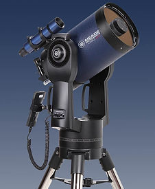 Meade-LX90-ACF-telescope.jpg