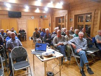 Members-enjoying-talk.jpg