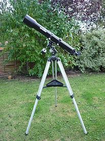 Skywatcher-90-(1).jpg