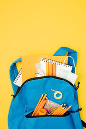 flat-lay-backpack-with-school-supplies.jpg
