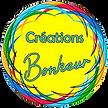 Logo Créations Bonheur copie.png