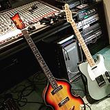 old studio.png