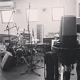 temp studio.png