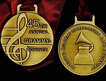 grammy medal.png