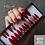 Thumbnail: Nail Kit - Kitty Red