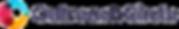 OC-logo_edited.png