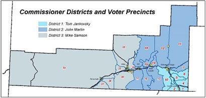 Garco-BOCC-districts-thumb.jpg