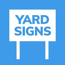 yard-signs.png