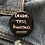 Thumbnail: Crude, Tipsy, Annoying Button