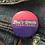 Thumbnail: Bi Pride Button