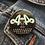 Thumbnail: Associates Anonymous Button