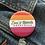 Thumbnail: Lesbian Pride Button