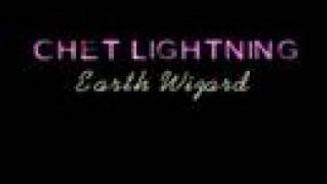 Chet Lightning