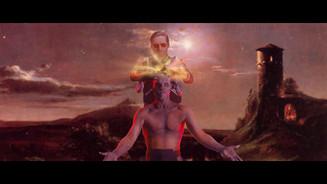 Mark Stoermer - Fingerspitzengefühl (R.O remix)