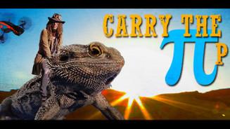 Carry the Pi