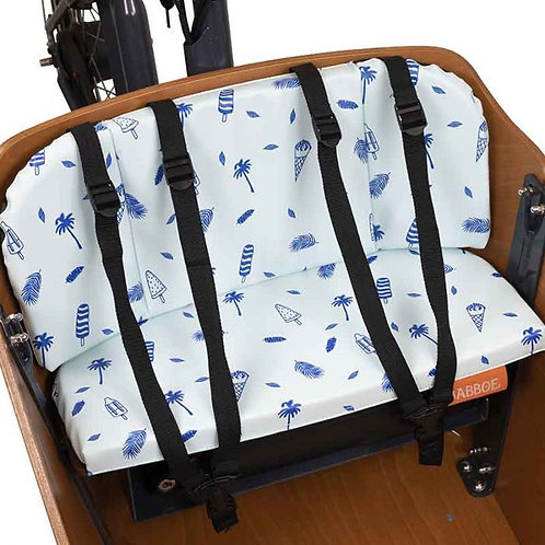 City/Carve/Flow/Mini Seat Cushion