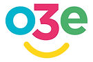 O3e-logo-colour.jpg