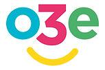 O3e-logo-colour.jpg