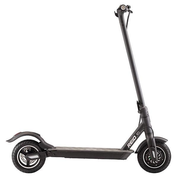 resct2002-reid-e4-plus-escooter-black_1-