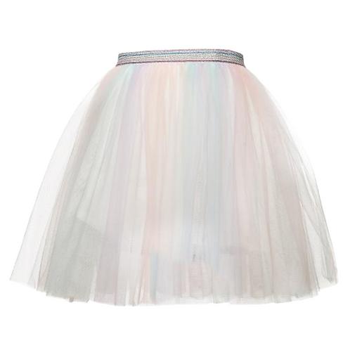 Fairy Dust Skirt