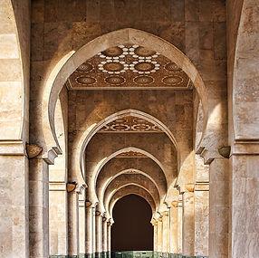 morocco-2435391_1920.jpg