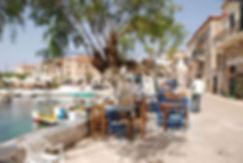 harbour - JM.jpg
